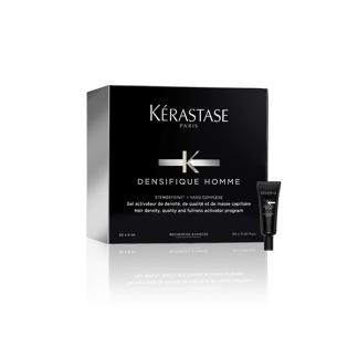 Kerastase Densifique Homme Kit 6ml x 30