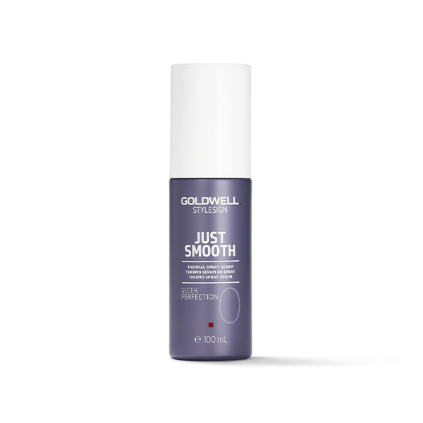 Goldwell Just Smooth Style Sleek Perfection 100ml