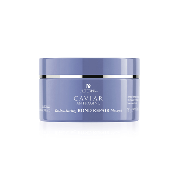 modstoyou alterna haircare cavaa bond repair masque 5 7oz product
