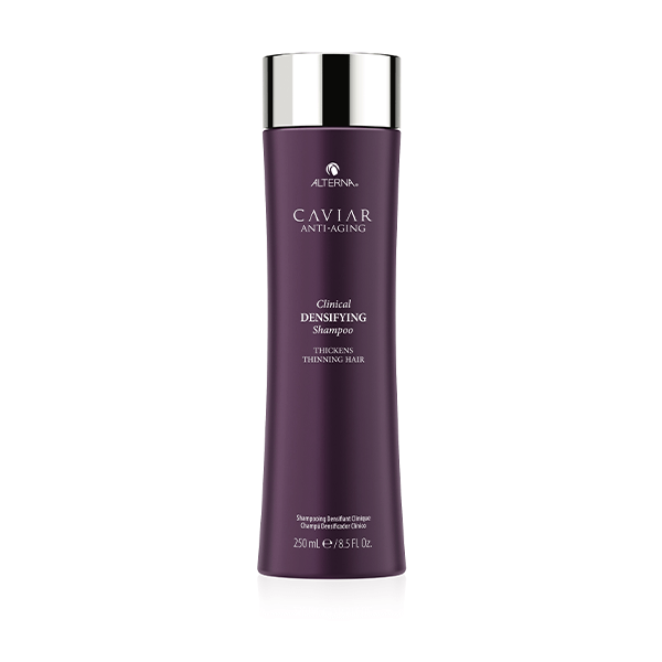 modstoyou alterna haircare clinical shampoo 8 5oz product