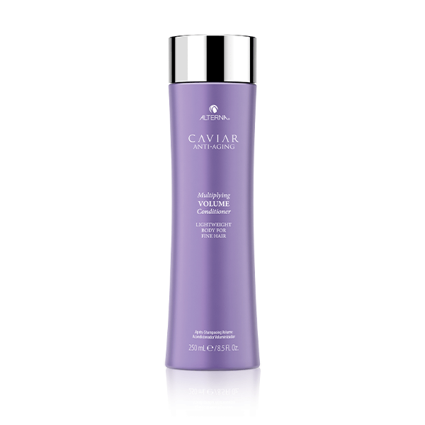 modstoyou alterna haircare volume conditioner 8 5oz product