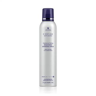 Alterna Caviar Anti-Aging High Hold Finishing Spray 212ml