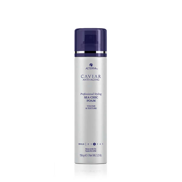 modstoyou alterna hairstyling styler seachic 5 5oz product