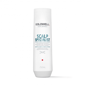 Goldwell Dualsenses Scalp Specialist Anti-Dandruff 250ml