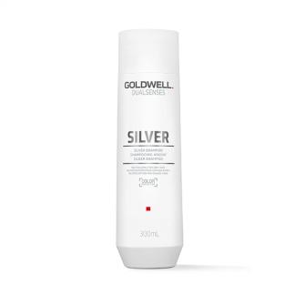 modstoyou goldwell silver shampoo
