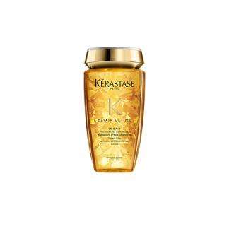 Kerastase Elixir Ultime Le Bain Shampoo 250ml