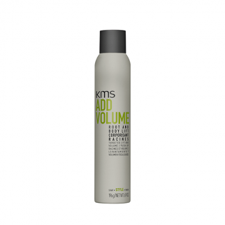 modstoyou kms haircare av root and body lift 200ml
