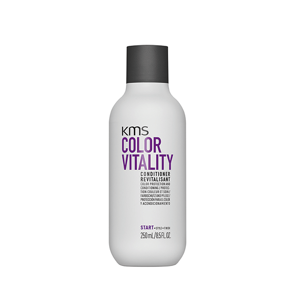 KMS Color Vitality Color Conditioner 250ml