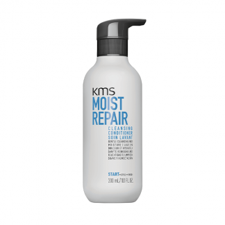 modstoyou kms moist repair cleansing conditioner