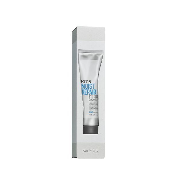 KMS Moist Repair Style Primer 75ml