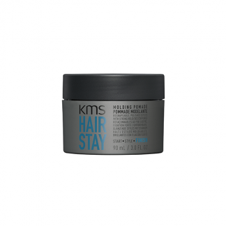 modstoyou kms hair stay molding pomeade