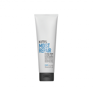 KMS | modstoyou moist repair revival creme