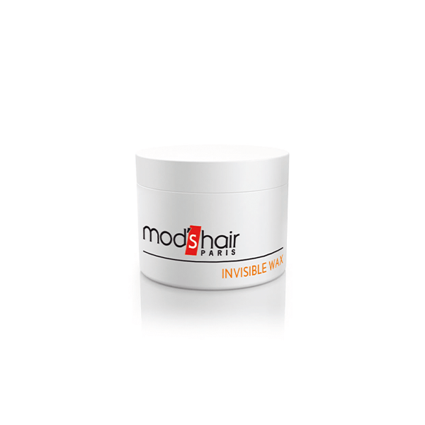 modstoyou mods hair invisible wax