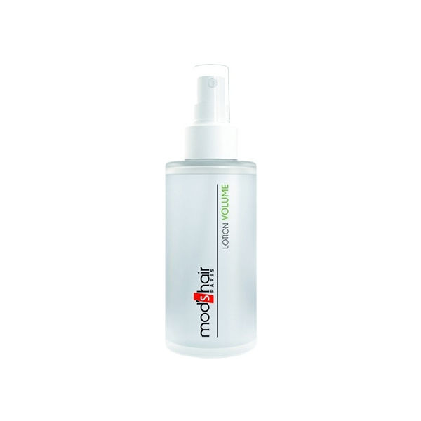 modstoyou mods hair volume and energie