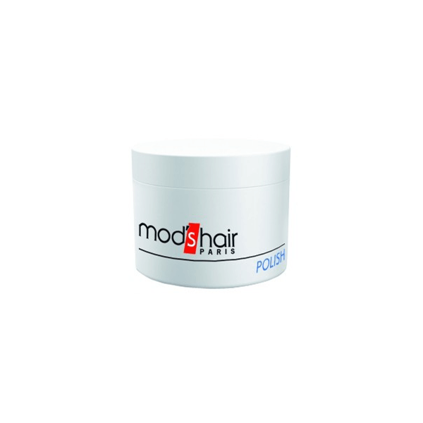 modstoyou mods hairs polish