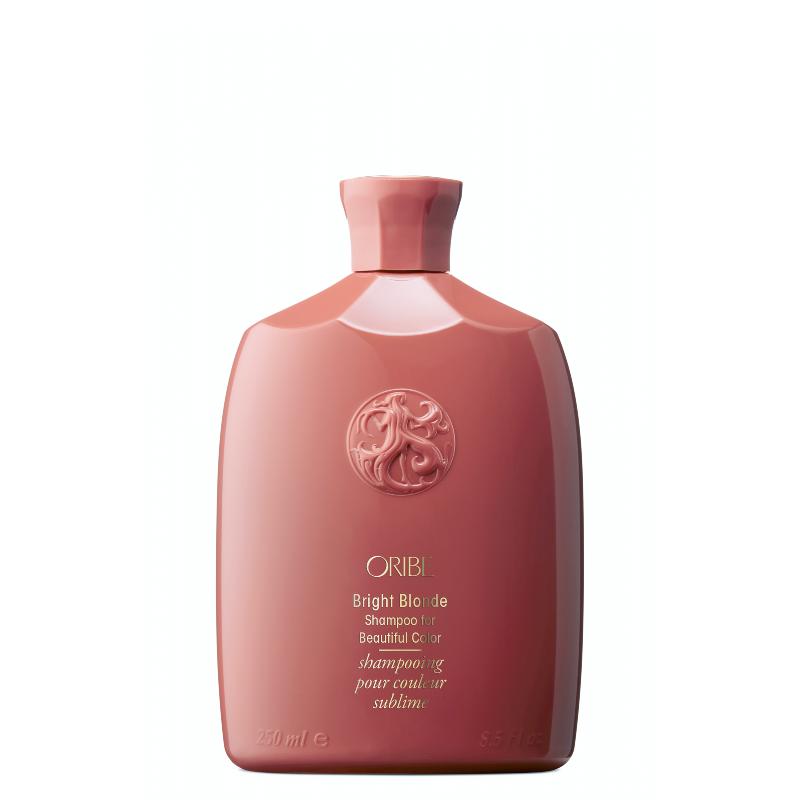 Oribe Bright Blonde Shampoo 250ml