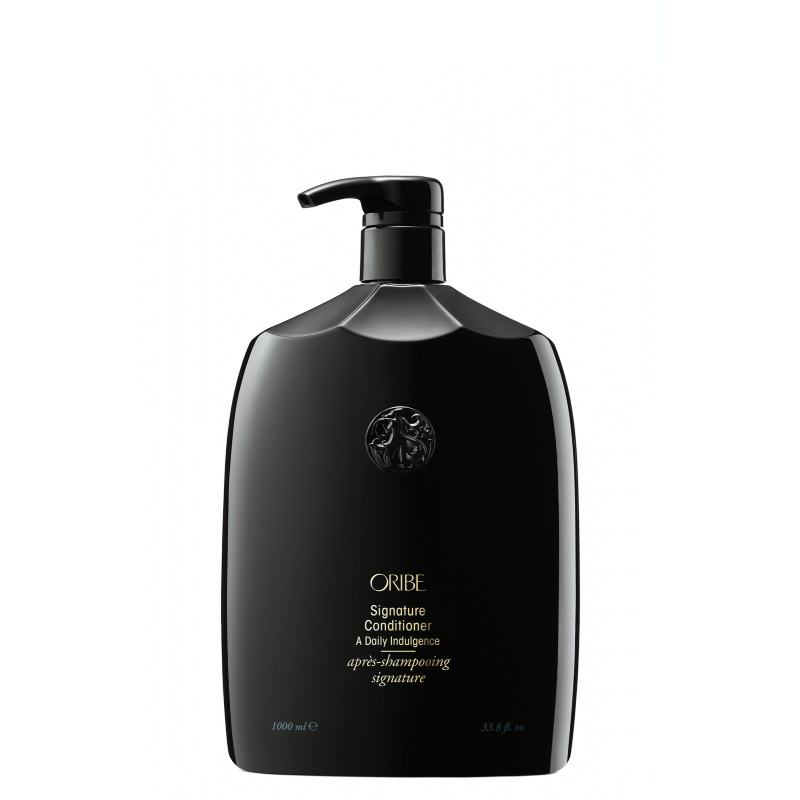 Oribe Signature Conditioner 1000ml
