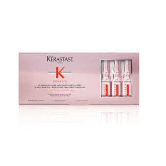 Kerastase Cure Anti-Chute Fortifiantes 10x6ml