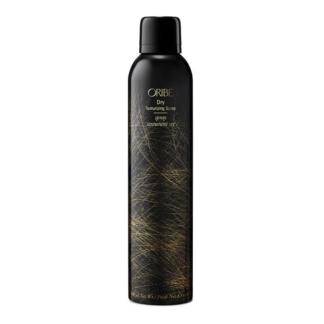 Oribe Dry Texturising Spray 300ml