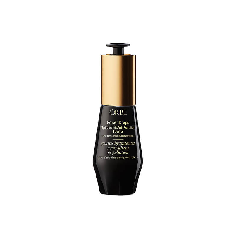 Oribe Power Drops Hydration & Anti-Pollution Booster 30ml