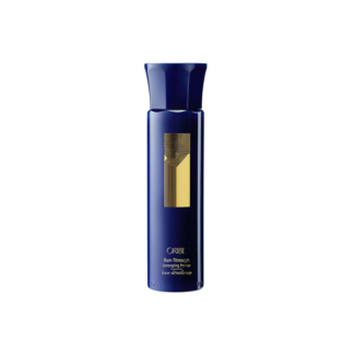 Oribe Supershine Run-Through Detangling Primer 175ml
