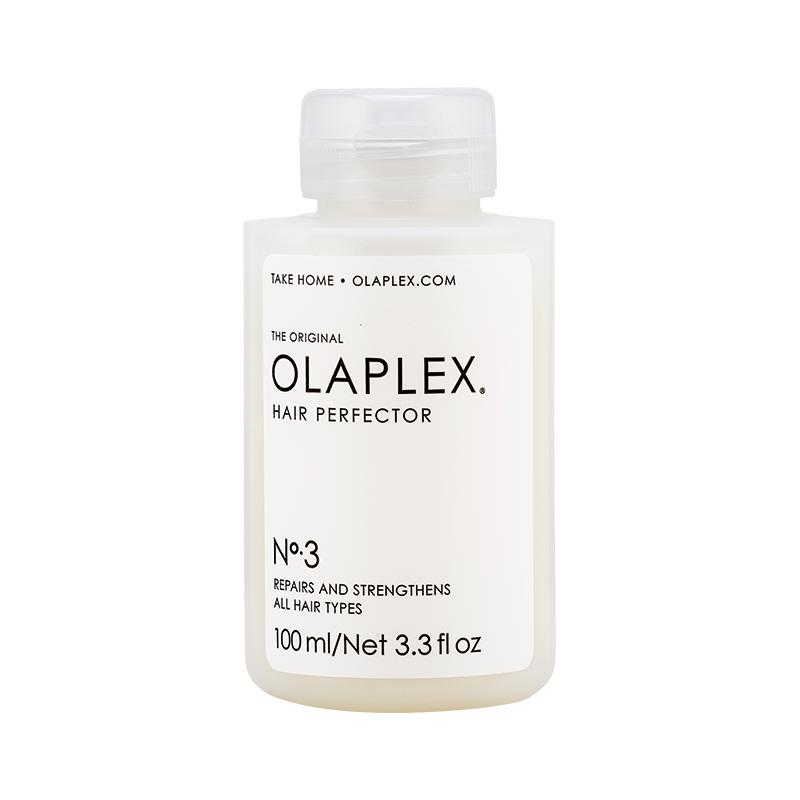 Olaplex No 3 Hair Perfector 100ml