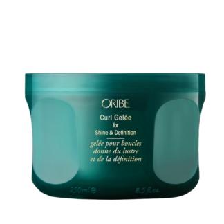 Oribe Curl Gelèe for Shine & Definition 250ml | Modstoyou