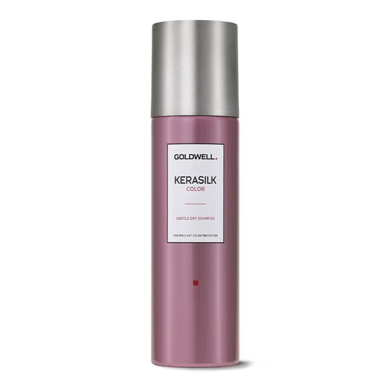 Goldwell Kerasilk Color Gentle Dry Shampoo 200ml