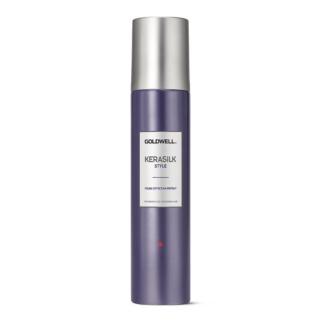 Goldwell Kerasilk Style Fixing Effect Hairspray 300ml