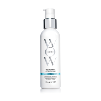 Color WOW Dream Cocktail Coconut-Infused 200ml | Modstoyou