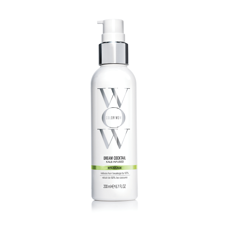 Color WOW Dream Cocktail Kale-Infused 200ml | Modstoyou
