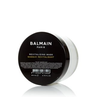 Balmain Revitalising Mask 200ml