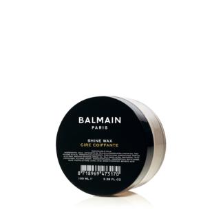 Balmain Shine Wax