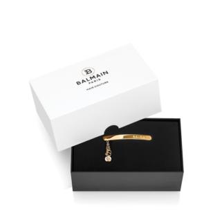Balmain-Limited-Edition-Gold-Hair-Slide