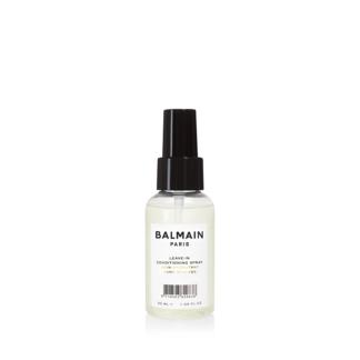 Balmain-Leave-In-Conditioning-Spray-50ml