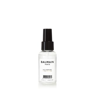 Balmain-Silk-Perfume-30ml