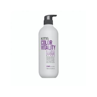 KMS-Color-Vitality-Blonde-Shampoo-750ml
