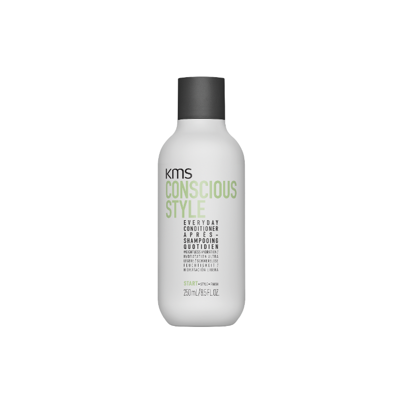 KMS Conscious Style Everyday Conditioner
