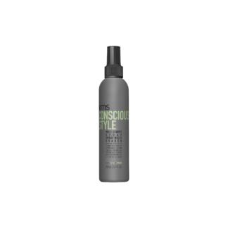 KMS Conscious Style Multi Benefit Spray